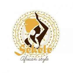 African Dream Sekele