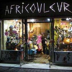 Africouleur Paris