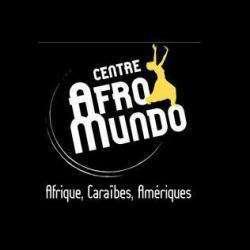 Afromundo Lyon