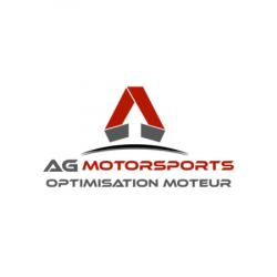 Ag Motorsports