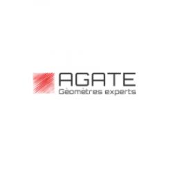 Agate Géomètres Experts Villeurbanne
