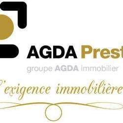 Agda Prestige Grenoble