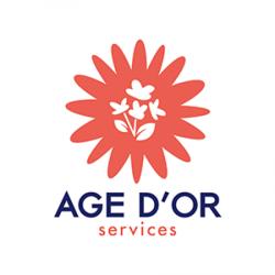 Age D'or Services Brive La Gaillarde
