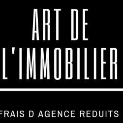 Agence Art De L'immobilier Marseille