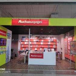 Auchan Voyages Arras
