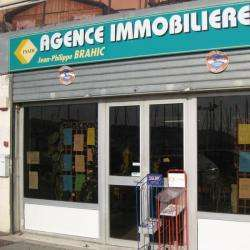 Agence Immobiliere Jean-philippe Brahic Marseille