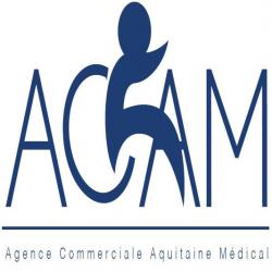 A.c.a.m