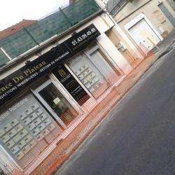 Agence Du Plateau Immo-plaisance Neuilly Plaisance