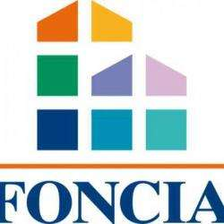 Foncia Roussillon Perpignan