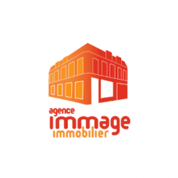 Immage Lille