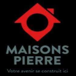 Agence Maisons Pierre Rouen Rouen