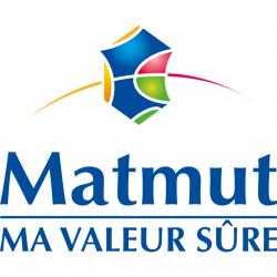 Matmut Cenon