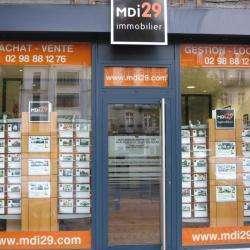 Agence Mdi 29 Morlaix Morlaix