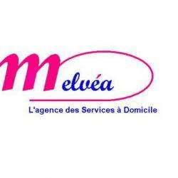 Agence Melvéa Compiègne Compiègne