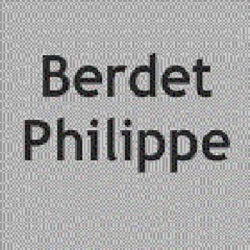Agence Philippe Berdet Bordeaux