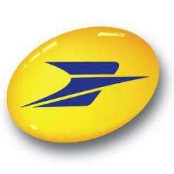 Agence Postale Brion