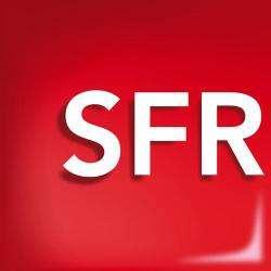 Agence Sfr Nice Nice