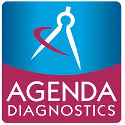 Agenda Diagnostics Port De Bouc