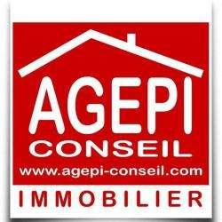 Benac Immobilier Albi