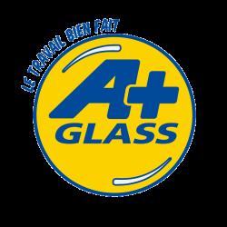 A+glass Pare Brise  Guebwiller