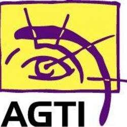 Commerce Informatique et télécom A.G.T.I. - 1 -