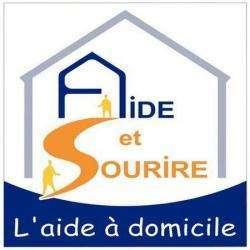 Aide Et Sourire Deauville