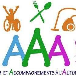 Aides Et Accompagnement à L'autonomie A.a.a Narbonne
