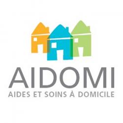 Aidomi Bordeaux