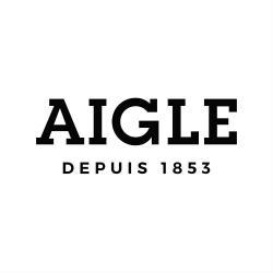 Aigle Paris