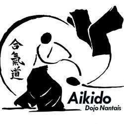 Aikido Dojo Nantais Nantes