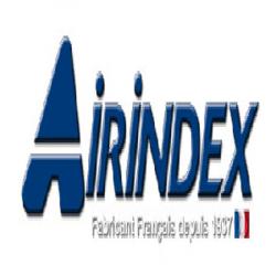 Airindex Chambray Lès Tours