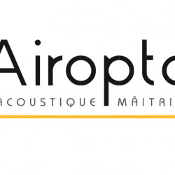 Airopta
