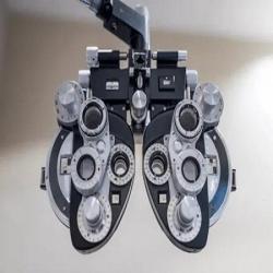 Tatouage et Piercing Aixel Vision - 1 -