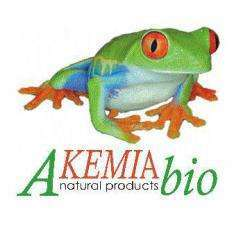 Parfumerie et produit de beauté AKEMIA   SARL - 1 -