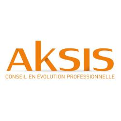 Aksis Annecy