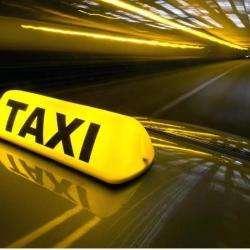 Al Taxis Tours