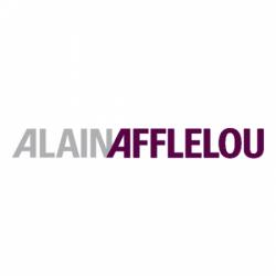 Alain Afflelou Le François