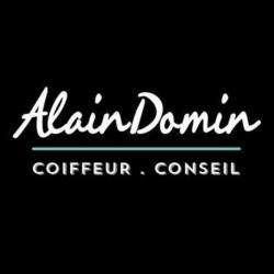 Alain Domin Reims