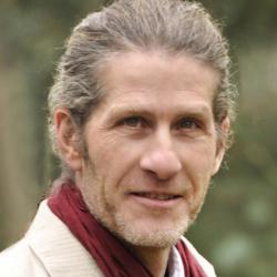 Alain Guerder Toulouse