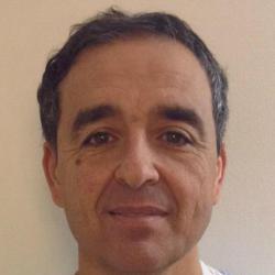 Alain Opatowski  Paris
