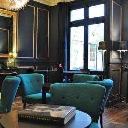 Alba Opera Hotel Paris