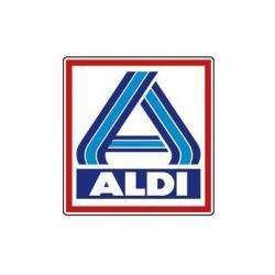 Aldi Champagney