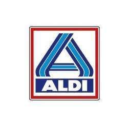 Aldi Lillers