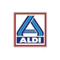 Aldi Pirey