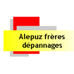 Afd Alepuz Toulouse