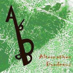 Alternatives Bordeaux Bordeaux