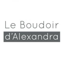 Alexandra Le Boudoir Biarritz
