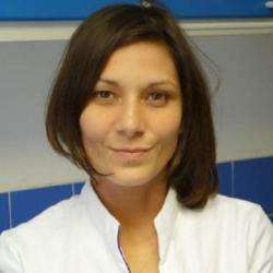 Dentiste Alice Moneyron - 1 -
