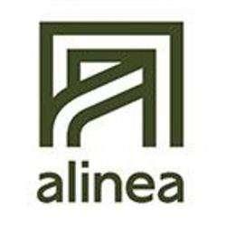 Alinéa La Mézière