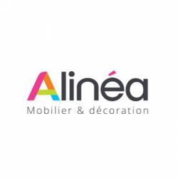 Décoration Alinéa - 1 -